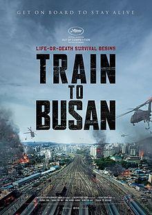 Train To Busan Wikipedia Bahasa Indonesia Ensiklopedia Bebas
