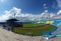 Stadion Kanjuruhan Malang.jpg