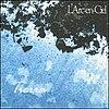 Tierra-L'Arc-.jpg