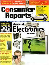 Consumer Reports cover.jpg
