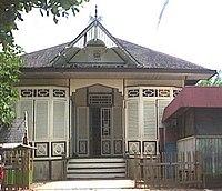 Image Result For Cari Model Rumah