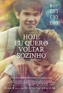 The Way He Looks Official Brazilian Poster.jpg