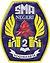 Logo SMAN 2 Yogyakarta.jpg