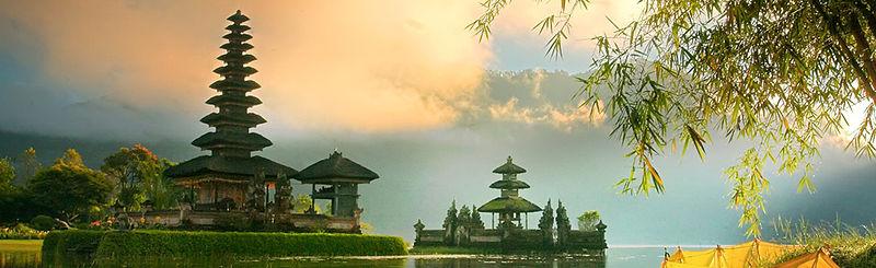 Berkas:Reynan-Bali-header2.jpg