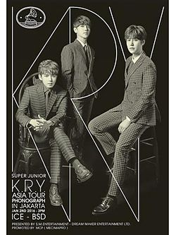 Super Junior K.R.Y. - Phonograph in JKT.jpg
