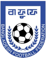 Bangladesh-football-federation-logo.PNG