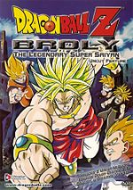 Dragon Ball Z- Broly - The Legendary Super Saiyan.jpeg