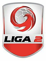 Liga 2 Indonesia logo.jpeg