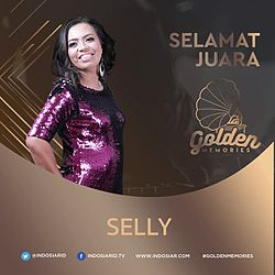 Selly Juara Golden Memories 1.jpg