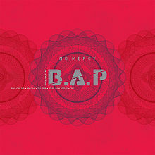 Bap no mercy.jpg