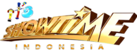 It's Showtime Indonesia logo.png
