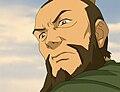Jenderal Fong