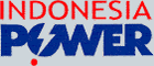 Logo Indonesia Power.png