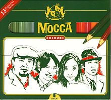 Mocca Colours.jpg