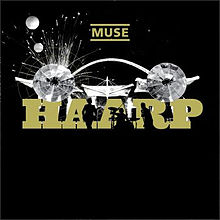 Muse - Haarp -album cover-.jpg