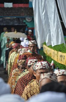 Image Result For Cerita Dewasa Indonesia