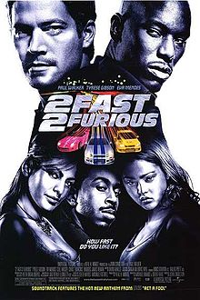 Two fast two furious ver5.jpg