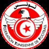 Tim nasional sepak bola Tunisia  Wikipedia bahasa