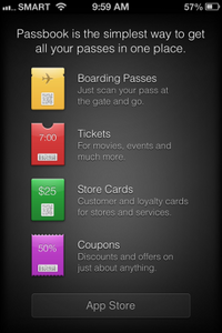 IOS Passbook Intro.png