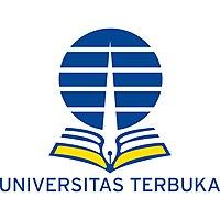 Universitas Terbuka Wikipedia Bahasa Indonesia Ensiklopedia Bebas