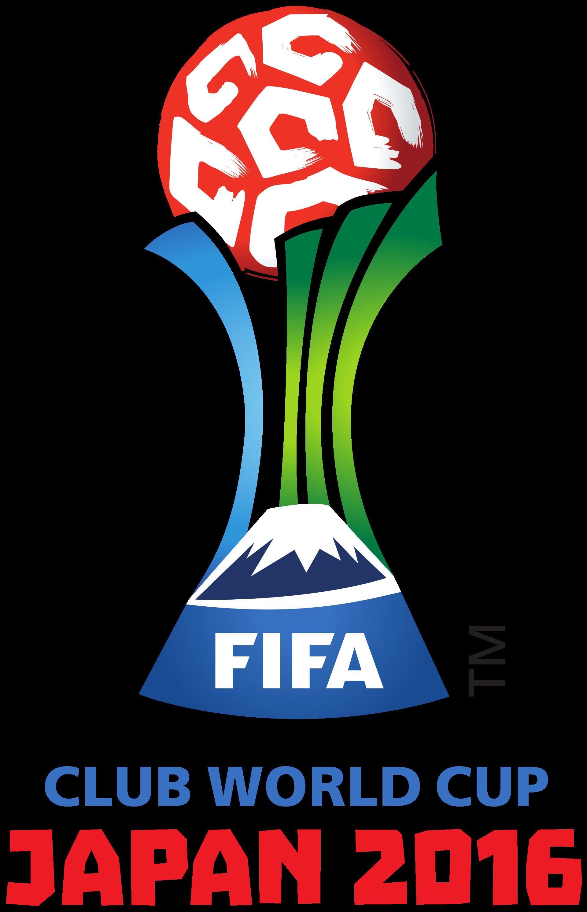 Piala Dunia Antarklub Fifa 2016 Bahasa