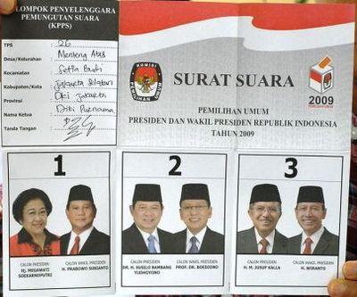 Image Result For Debat Capres
