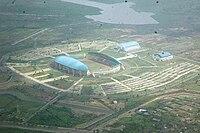 Gelora Sriwijaya Stadium.jpg