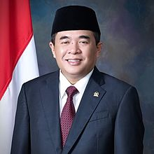 Official Portrait of Ade Komaruddin.jpg