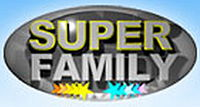 Super Family (Cropped).jpg