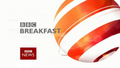 BBC Breakfast.png