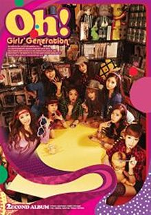Girls' Generation Oh! Album (2).jpg