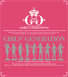 Girls Generation album.jpg