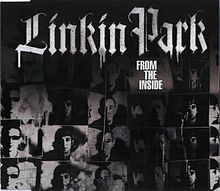 Linkin Park - From The Inside CD cover.jpg