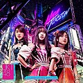 JKT48 High Tension Cover.jpg