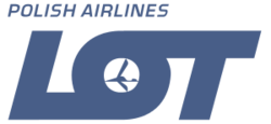 LOT Polish Airlines.png