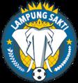 PS Lampung Sakti - Wikipedia bahasa Indonesia ...Badak Lampung Fc Wiki