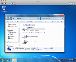 VMware fusion windows 7 aero.png