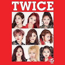 What's TWICE Cover.jpg