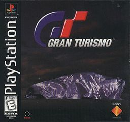 Gran Turismo - Cover - North America.jpg