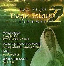Lagu Demi Cinta Film Indosiar
