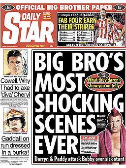 Daily-Star---Wednesday-Fe-001.jpg
