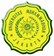 Logo Universitas Muhammadiyah Jakarta.jpg