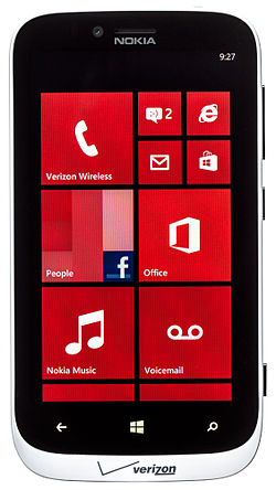 Nokia Lumia 822 Verizon.jpg