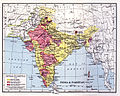 Divisions of India and Pakistan, 1950.jpg