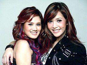 Image result for duo ratu