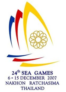 SEA Games 2007 Logo.jpg