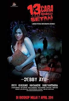 230px-13_Cara_Memanggil_Setan.jpg