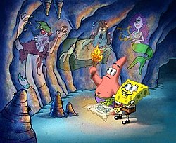 Legends of Bikini Bottom promo art.jpg