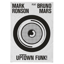 Mark Ronson - Uptown Funk (feat. Bruno Mars) (Official Single Cover).png