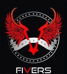 fivers wikipedia bahasa indonesia, ensiklopedia bebas  lagu five minutes terbaru 2013 nissan.php #15